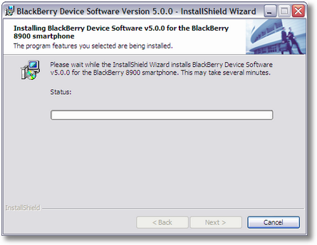 Cara Upgrade Os 7 Blackberry 8520 | Blackberry On Apps