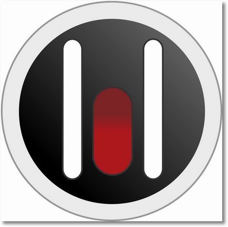 seemore logo