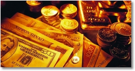 forex gold1