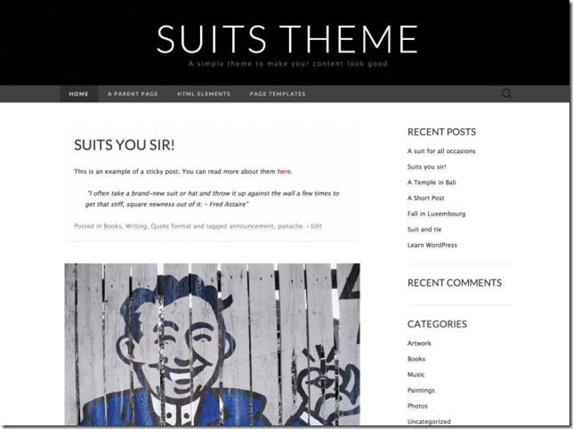 suits-mainimage