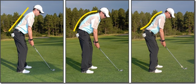 golf_posture
